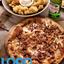 Loco Pizza & Grill - Belfast  (2)