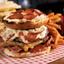 Loco Pizza & Grill - Belfast  (4)
