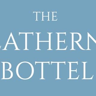 The Leatherne Bottel - Goring-on-Thames