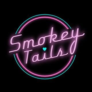 Smokey Tails