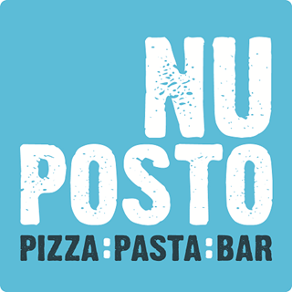 Nuposto Pizza - Bar - Brighton