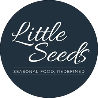 Little Seeds Bar & Kitchen - Stone