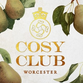 Cosy Club Worcester - Worcester