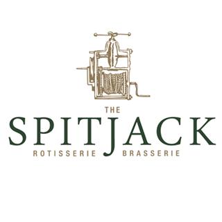 The SpitJack Rotisserie Brasserie - Cork