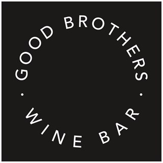 Good Brothers Wine Bar - Edinburgh