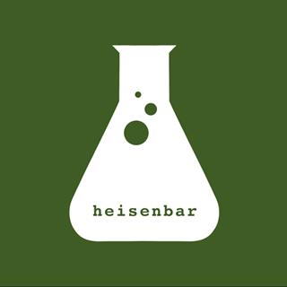Heisenbar