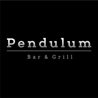 Pendulum Bar and Grill - Paisley