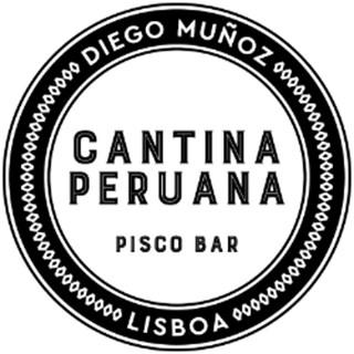 Cantina Peruana - (Cais do Sodré) Lisboa