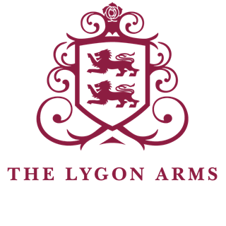 The Lygon Arms Hotel - Lygon Lounge - Broadway