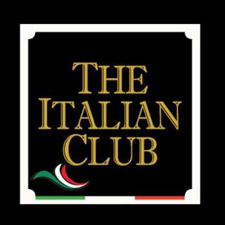 The Italian Club - Liverpool