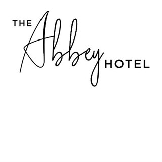 The Abbey Hotel  - Redditch