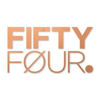 Fifty Four Restaurant - Lytham St Annes