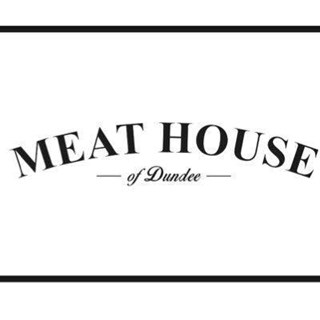 Meat House of Dundee
