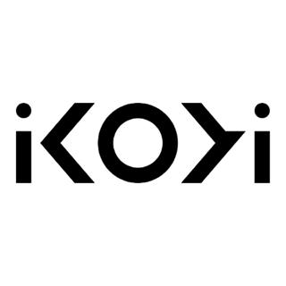 Ikoyi - London