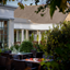 Park Farm Hotel & Leisure - Norwich (5)