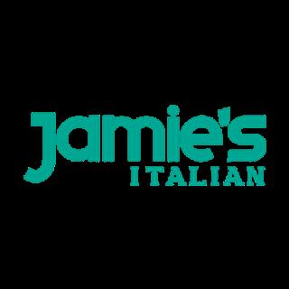 Jamie's Italian - Reykjavík - Reykjavík