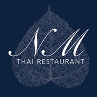 Nightmarket Thai Restaurant  - Dublin