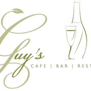 Guy's Cafe Bar & Restaurant - Hull