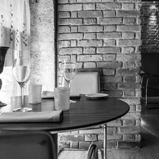 Il Ridotto Restaurant - Venezia