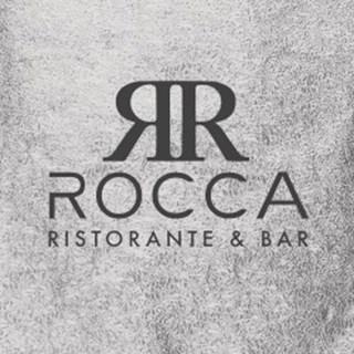 Rocca Ristorante & Bar - Hamilton