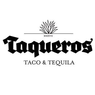 Taqueros Taco & Tequila - 7067 Trondheim