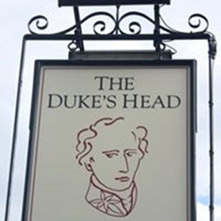 The Duke's Head - Hatfield Broad Oak, Bishop's Stortford