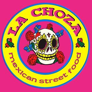 La Choza Western Rd - Brighton