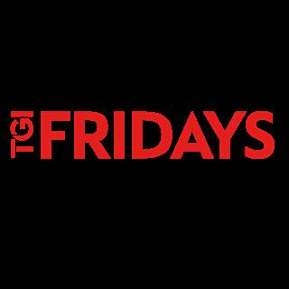 TGI Fridays UK Staines - Staines
