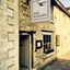 The Plough - Witney (5)