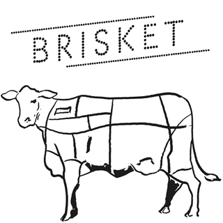 Brisket & Cask - Glasgow