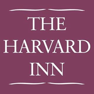 The Harvard Inn - Essex