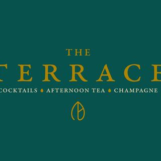 The Terrace - Glasgow