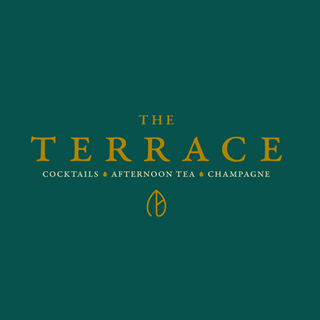 The Terrace - Glasgow
