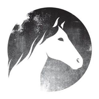 The White Horse - Hertford