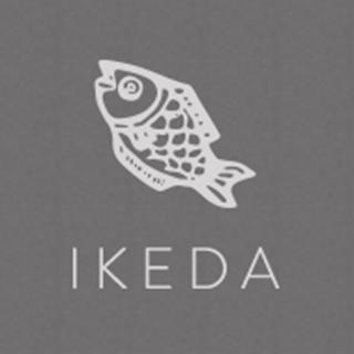 Ikeda restaurant - london