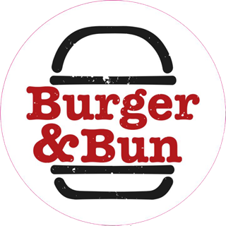 Burger & Bun - Bearsden - Bearsden