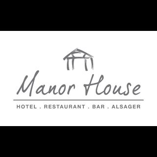 Manor House, Alsager - Alsager
