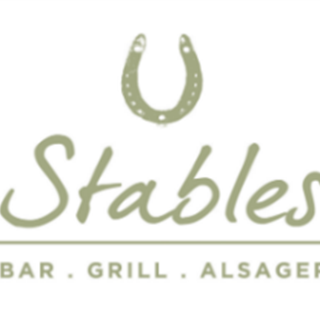 Stables Bar & Grill - Manor House Hotel, Alsager - Alsager