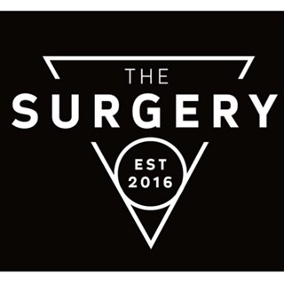 The Surgery - Manchester