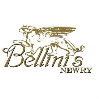 Bellini's Newry - Newry