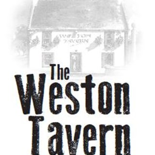 Weston Tavern - Kilmaurs