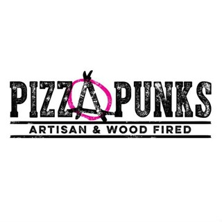 Pizza Punks - Glasgow - Glasgow