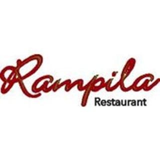 Rampila - Valletta