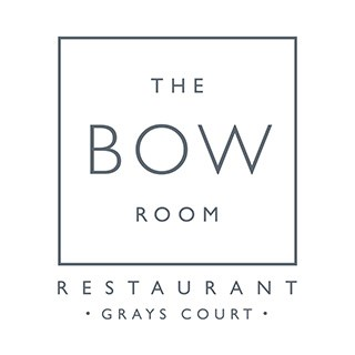 The Bow Room Restaurant - York