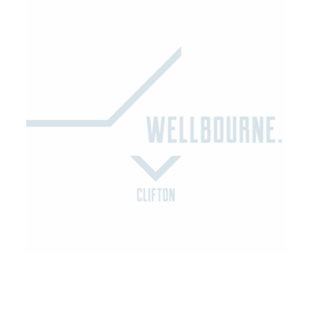 Wellbourne Bristol - Bristol