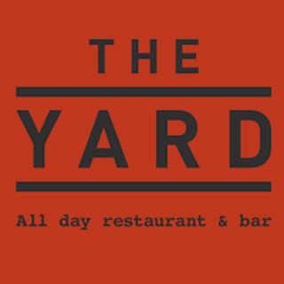 The Yard - Derby