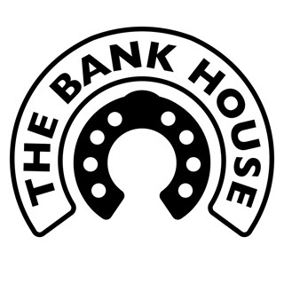 The Bank House Inn - Stafford