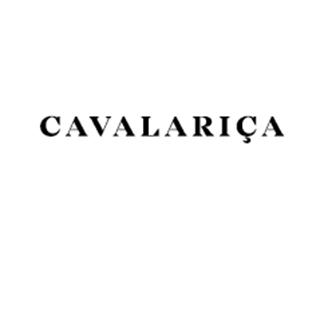 Cavalariça - Comporta