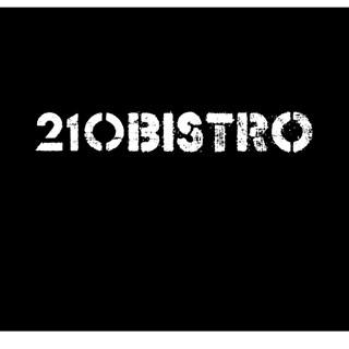 210 Bistro - Aberdeen - Aberdeen