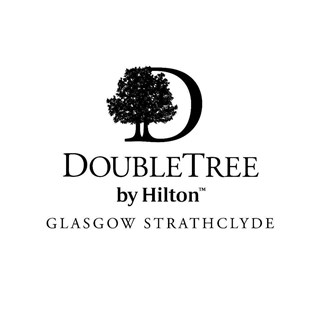 DoubleTree by Hilton Glasgow Strathclyde - Bellshill